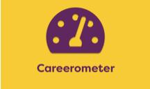 Careerometer