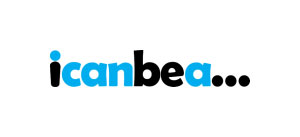 https://www.icanbea.org.uk