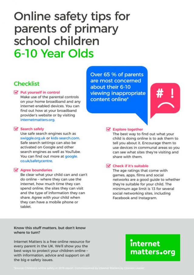 thumbnail of Internet-Matters-Guide-Online-safety-for-parents-of-children-6-10-years-old