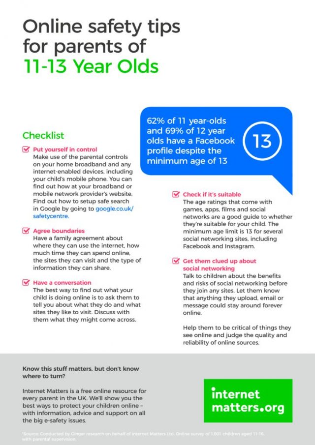 thumbnail of Internet-matters-Parent-Age-Guides-11-13