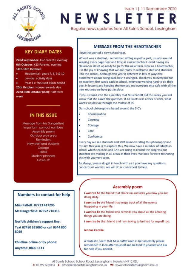 Issue_1_September_Newsletter_9.9.2020-1
