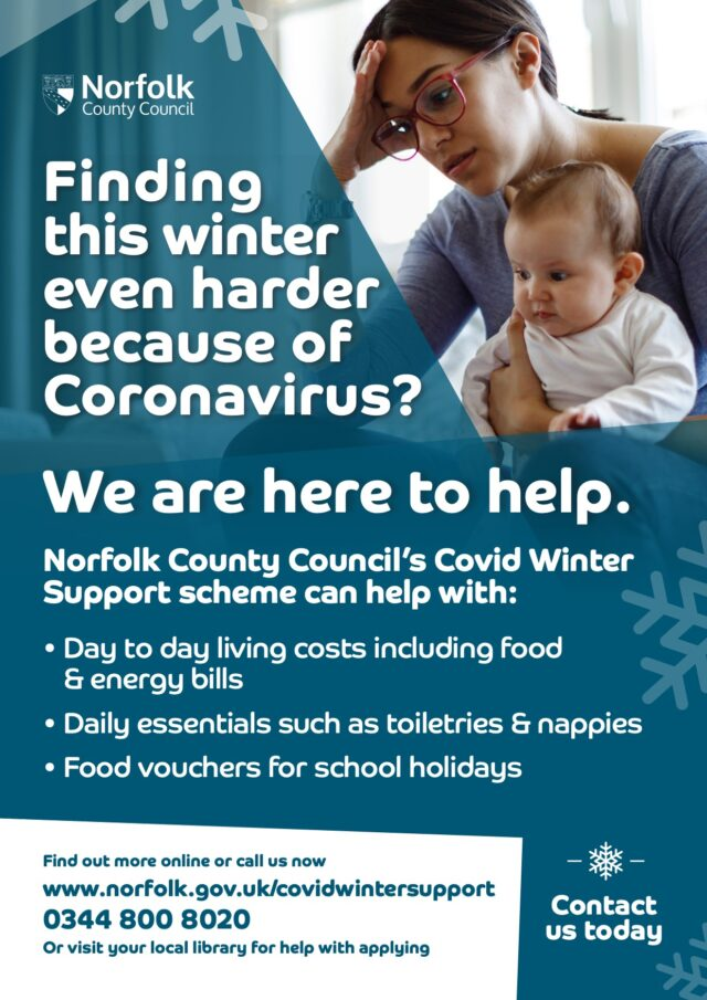 Covid Winter Support Poster_FINAL2