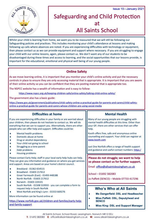 Issue-10-Safeguarding-Newsletter-15.1.2021-1