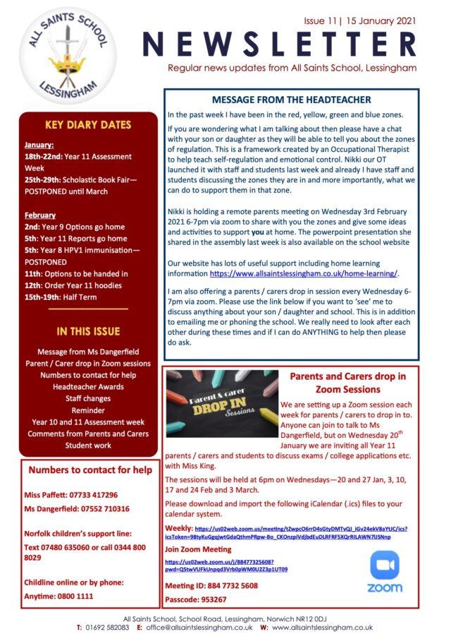 Issue-11-Newsletter-15.1.2021-1