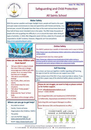Issue-16-Safeguarding-Newsletter-21.5.2021